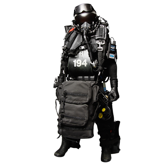 Name:NAVY SEAL HALO UDT JUMPER JUMP SUIT VER